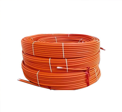 HDPE-Cable-Duct-Pipes-3