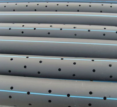 HDPE-Perforated-Pipes-1