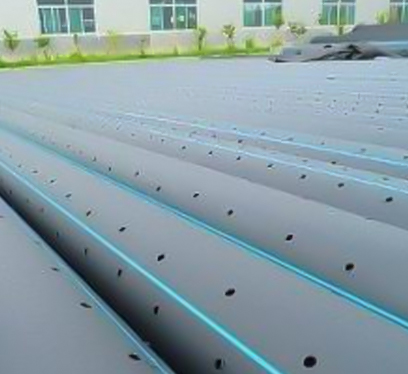 HDPE-Perforated-Pipes-3