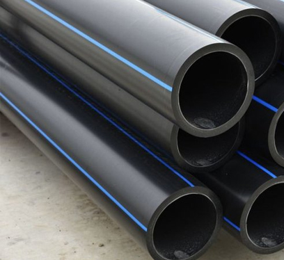 HDPE-Pipes-&-Coils-1
