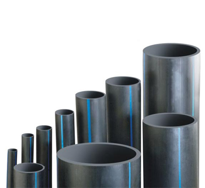HDPE-Pipes-&-Coils-2