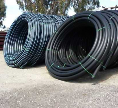 HDPE-Pipes-&-Coils-4