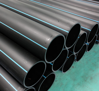 HDPE-Sewerage-Pipes-2