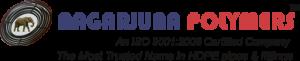 nagarjunapolymers-logo